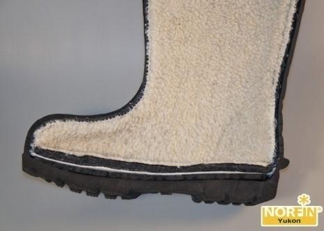 Зимние сапоги Norfin Yukon  261b730ec838e