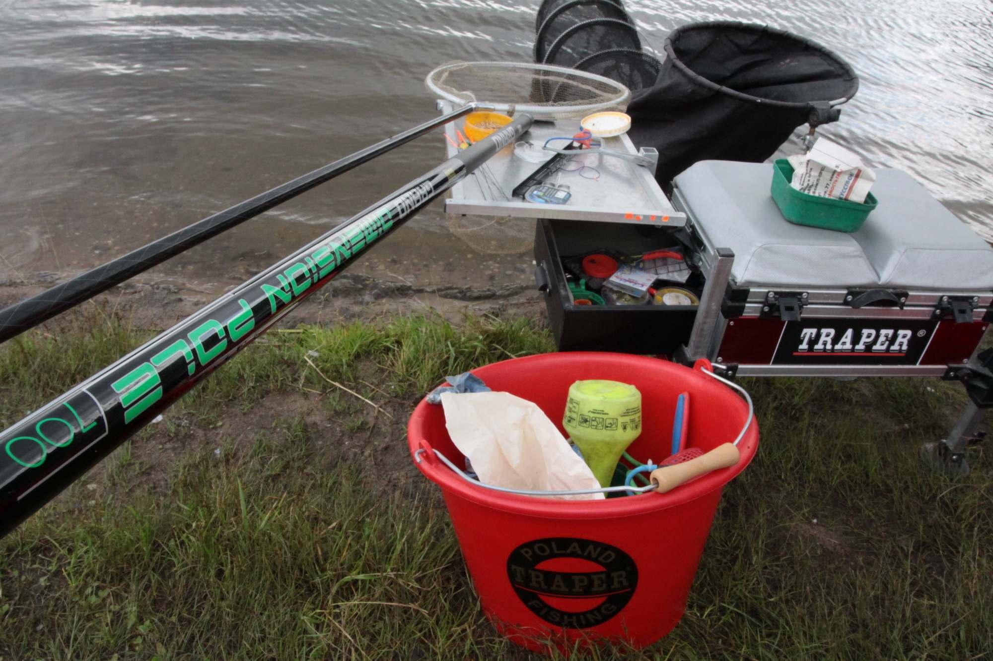 fishhungry купить в москве адреса