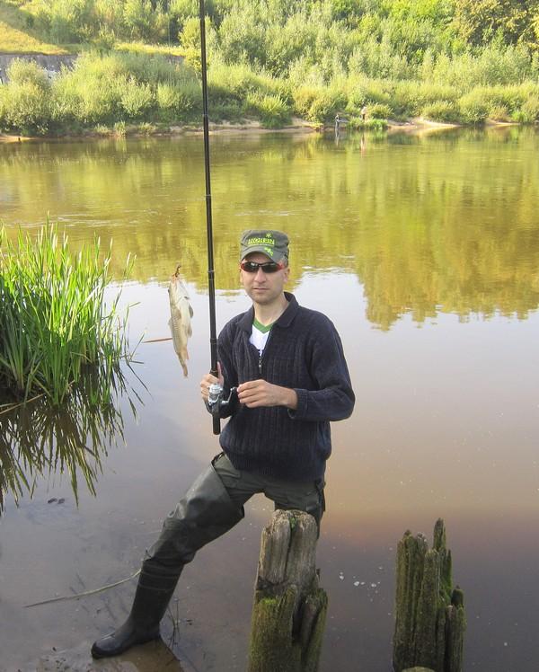рыбалка как ароматизировать червя для рыбалки